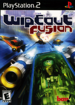 Wipeout fusion.png