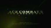 Ace Combat 5 - Title Screen.png