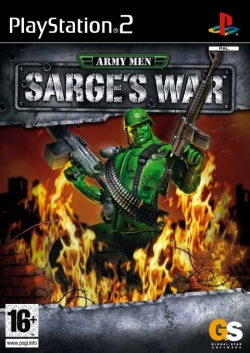 Cover Army Men Sarge s War.jpg