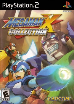 Mega Man X Collection NTSC-U.jpg