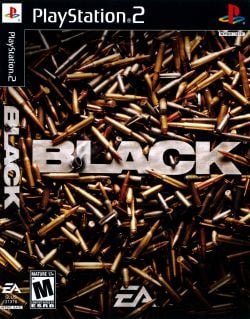 Black cover art.jpg