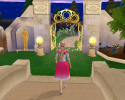 Barbie in The 12 Dancing Princesses ingame 4.png
