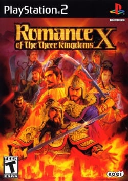 Romance of the Three Kingdoms X.jpg