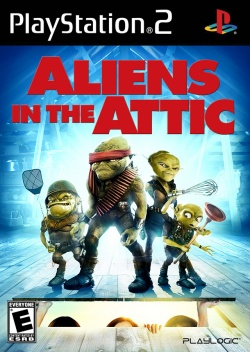 Aliens in the attic.jpg