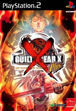 Cover Guilty Gear X Plus.jpg