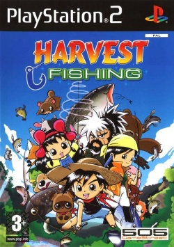 Harvest Fishing PAL.jpg