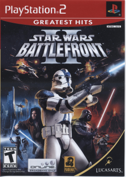 Star wars battlefront II.png