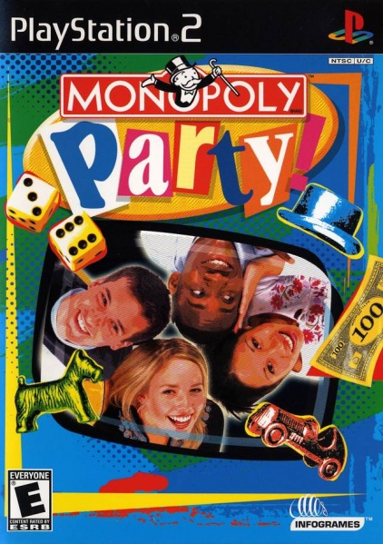 File:Cover Monopoly Party!.jpg