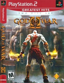 God of War II Front.jpg