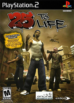25 To Life Coverart.png