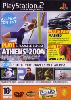 Official PlayStation 2 Magazine Demo 48.jpg