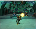 Ratchet & Clank Going Commando Forum 1.jpg