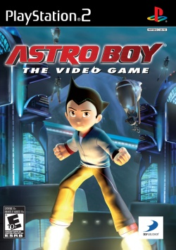 Cover Astro Boy The Video Game.jpg