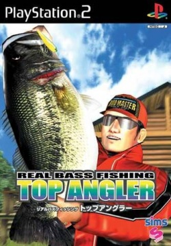 Cover Top Angler.jpg