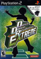 250px-Dance Dance Revolution Extreme North American PlayStation 2 cover art.png