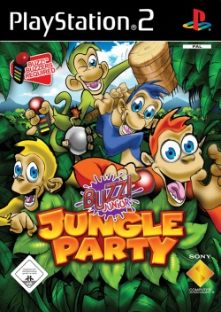 Cover Buzz! Junior Jungle Party.jpg