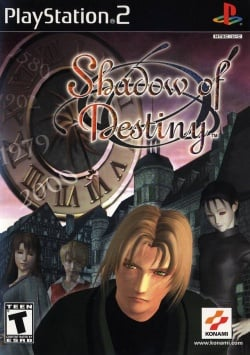 Shadow of Destiny Cover.jpeg