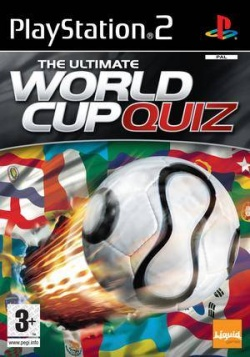 Cover The Ultimate World Cup Quiz.jpg