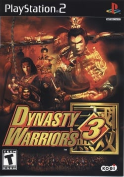 Dynasty Warriors 3.jpg