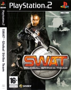 SWAT Global Strike Team.jpg