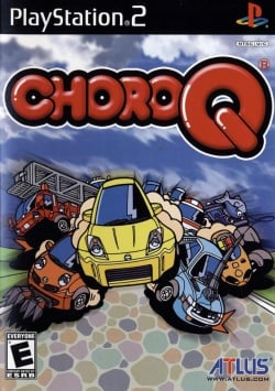 ChronoQ Cover.jpg