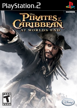 Cover Pirates of the Caribbean At World s End.jpg