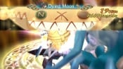 Tales of The Abyss - Gameplay 02.jpg