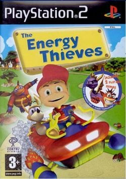 Cover Adiboo and the Energy Thieves.jpg