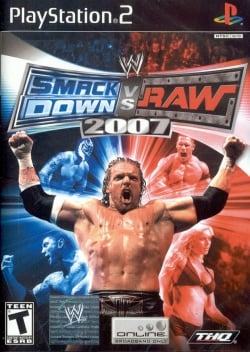 Smackdown vs raw 2007.jpg