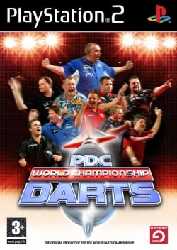 Cover PDC World Championship Darts.jpg
