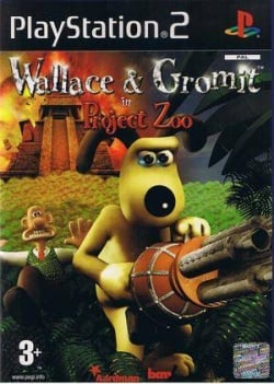 Cover Wallace & Gromit in Project Zoo.jpg