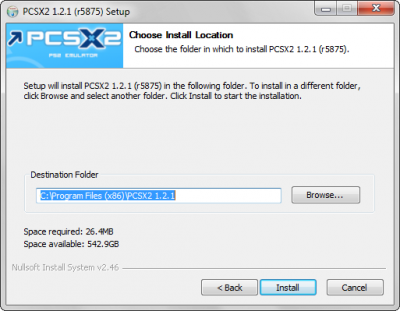 Methods To Recover Lost, Deleted or Corrupted Data from PS2 Memory Card