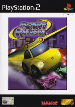 Penny Racers Cover.jpg
