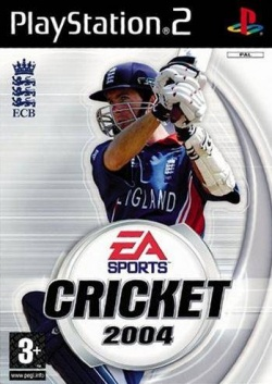 Cover Cricket 2004.jpg
