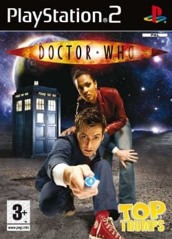 Cover Top Trumps Doctor Who.jpg