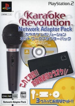 Karaoke Revolution Network Adaptor Pack.jpg