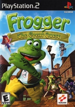 Cover Frogger The Great Quest.jpg