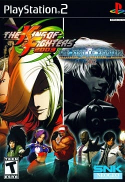 Cover The King of Fighters 02 03.jpg