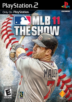 Cover MLB 11 The Show.jpg