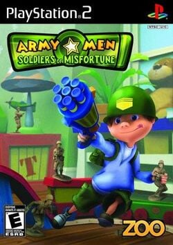 Cover Army Men Soldiers of Misfortune.jpg