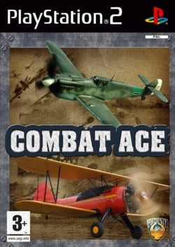Cover Combat Ace.jpg