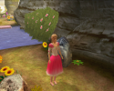 Barbie in The 12 Dancing Princesses ingame 1.png