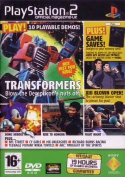 Official PlayStation 2 Magazine Demo 46.jpg