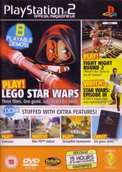 Official PlayStation 2 Magazine Demo 59.jpg