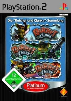 Cover Ratchet & Clank Triple Pack.jpg