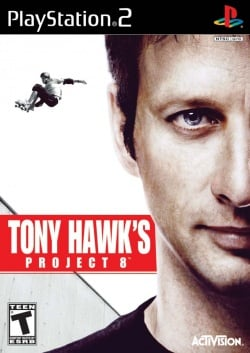 Cover Tony Hawk s Project 8.jpg