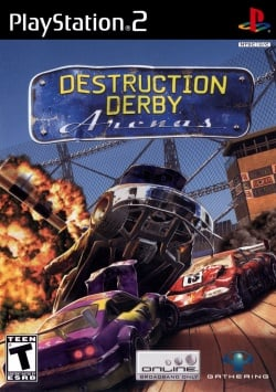 Destruction Derby Arenas (NTSC).jpg