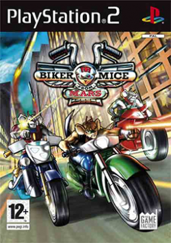 Biker Mice From Mars (2006) Coverart.png