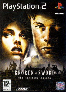 Broken Sword The Sleeping Dragon.jpg