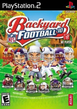 Cover Backyard Football 10.jpg
